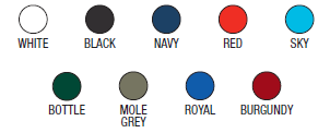 classic-polo-colours