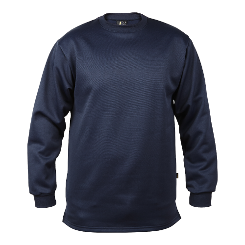 Ultimate Sweatshirt