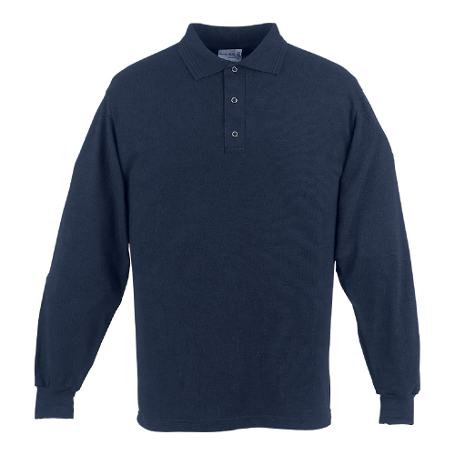 Flame-Retardant-Polo-LS