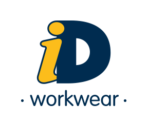 ID Workwear