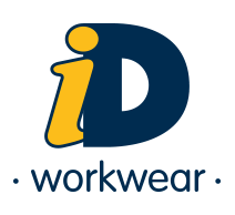 Industrial wash workwear and bespoke garments manufactured to your design