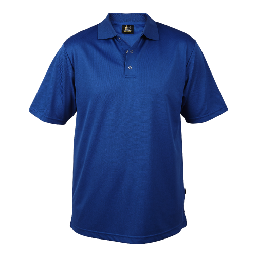 Ultimate Polo Shirt