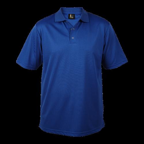 Ultimate Polo Shirt