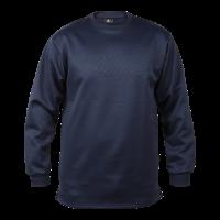 Ultimate-Sweatshirt-OB