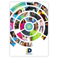 idw-directory-image-400px-square